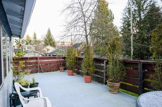Main Photo: 4034 W 14TH Avenue in Vancouver: Point Grey House for sale (Vancouver West)  : MLS®# R2437383