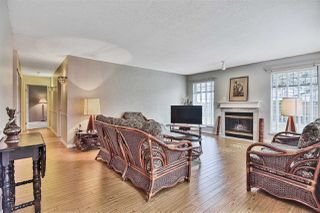 """Photo 4: 110 14861 98 Avenue in Surrey: Guildford Townhouse for sale in """"The Mansions"""" (North Surrey)  : MLS®# R2438007"""
