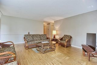 """Photo 5: 110 14861 98 Avenue in Surrey: Guildford Townhouse for sale in """"The Mansions"""" (North Surrey)  : MLS®# R2438007"""