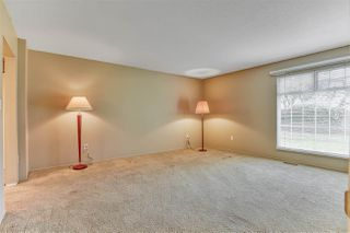 """Photo 14: 110 14861 98 Avenue in Surrey: Guildford Townhouse for sale in """"The Mansions"""" (North Surrey)  : MLS®# R2438007"""