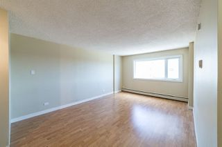 Photo 13: 607 9710 105 Street in Edmonton: Zone 12 Condo for sale : MLS®# E4189786