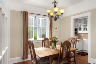 Photo 11: 130 Beechwood Ave in VICTORIA: Vi Fairfield East Single Family Detached for sale (Victoria)  : MLS®# 836498