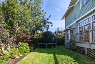 Photo 24: 130 Beechwood Ave in VICTORIA: Vi Fairfield East Single Family Detached for sale (Victoria)  : MLS®# 836498