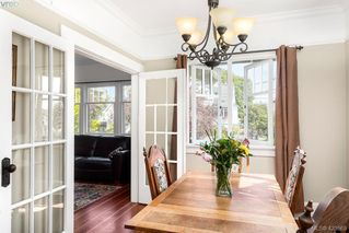 Photo 12: 130 Beechwood Ave in VICTORIA: Vi Fairfield East Single Family Detached for sale (Victoria)  : MLS®# 836498