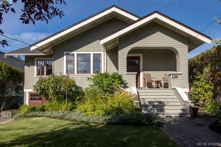 Photo 23: 130 Beechwood Ave in VICTORIA: Vi Fairfield East Single Family Detached for sale (Victoria)  : MLS®# 836498