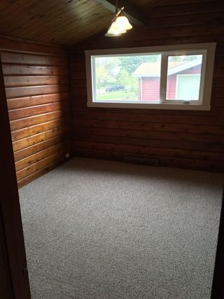 Photo 19: 4825 54 Avenue: Drayton Valley House for sale : MLS®# E4194463