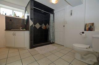 Photo 28: 4825 54 Avenue: Drayton Valley House for sale : MLS®# E4194463