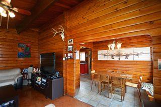 Photo 8: 4825 54 Avenue: Drayton Valley House for sale : MLS®# E4194463