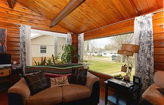 Photo 5: 4825 54 Avenue: Drayton Valley House for sale : MLS®# E4194463