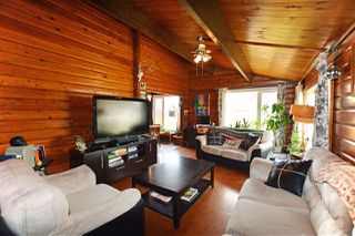 Photo 6: 4825 54 Avenue: Drayton Valley House for sale : MLS®# E4194463