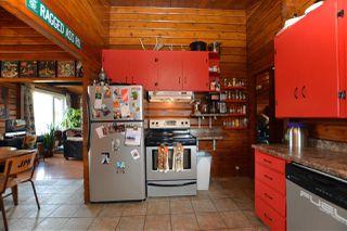 Photo 14: 4825 54 Avenue: Drayton Valley House for sale : MLS®# E4194463