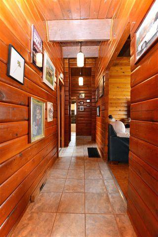 Photo 16: 4825 54 Avenue: Drayton Valley House for sale : MLS®# E4194463