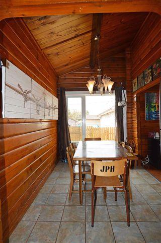 Photo 10: 4825 54 Avenue: Drayton Valley House for sale : MLS®# E4194463