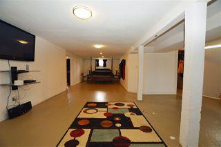 Photo 23: 4825 54 Avenue: Drayton Valley House for sale : MLS®# E4194463