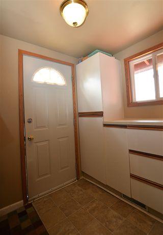 Photo 21: 4825 54 Avenue: Drayton Valley House for sale : MLS®# E4194463