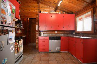 Photo 11: 4825 54 Avenue: Drayton Valley House for sale : MLS®# E4194463