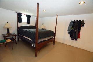 Photo 24: 4825 54 Avenue: Drayton Valley House for sale : MLS®# E4194463