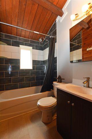 Photo 20: 4825 54 Avenue: Drayton Valley House for sale : MLS®# E4194463