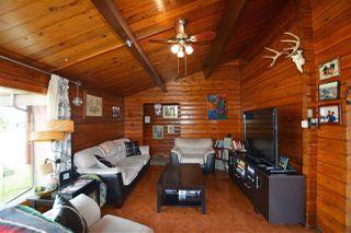 Photo 7: 4825 54 Avenue: Drayton Valley House for sale : MLS®# E4194463