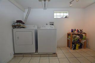 Photo 27: 4825 54 Avenue: Drayton Valley House for sale : MLS®# E4194463