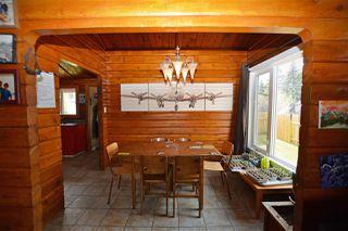 Photo 9: 4825 54 Avenue: Drayton Valley House for sale : MLS®# E4194463