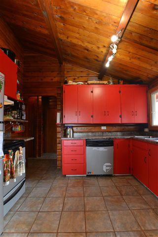 Photo 15: 4825 54 Avenue: Drayton Valley House for sale : MLS®# E4194463