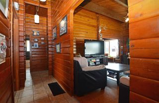 Photo 3: 4825 54 Avenue: Drayton Valley House for sale : MLS®# E4194463