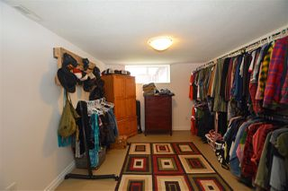 Photo 25: 4825 54 Avenue: Drayton Valley House for sale : MLS®# E4194463