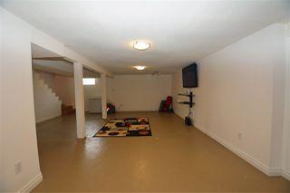 Photo 22: 4825 54 Avenue: Drayton Valley House for sale : MLS®# E4194463