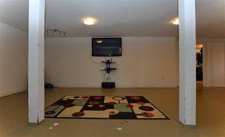 Photo 26: 4825 54 Avenue: Drayton Valley House for sale : MLS®# E4194463