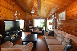 Photo 2: 4825 54 Avenue: Drayton Valley House for sale : MLS®# E4194463