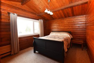 Photo 17: 4825 54 Avenue: Drayton Valley House for sale : MLS®# E4194463