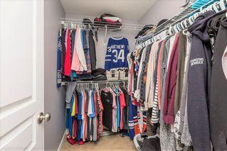 Photo 23: 21312 58 Avenue in Edmonton: Zone 58 House for sale : MLS®# E4194564