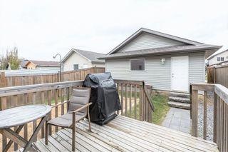 Photo 33: 21312 58 Avenue in Edmonton: Zone 58 House for sale : MLS®# E4194564