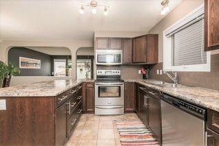 Photo 10: 21312 58 Avenue in Edmonton: Zone 58 House for sale : MLS®# E4194564
