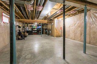 Photo 29: 21312 58 Avenue in Edmonton: Zone 58 House for sale : MLS®# E4194564