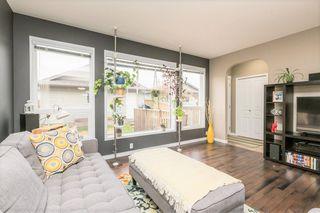 Photo 5: 21312 58 Avenue in Edmonton: Zone 58 House for sale : MLS®# E4194564