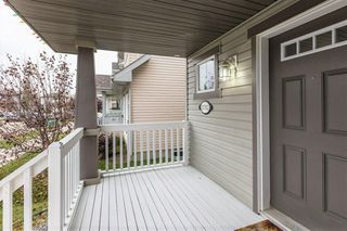 Photo 31: 21312 58 Avenue in Edmonton: Zone 58 House for sale : MLS®# E4194564