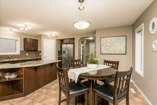 Photo 16: 21312 58 Avenue in Edmonton: Zone 58 House for sale : MLS®# E4194564