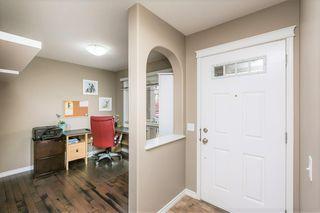 Photo 8: 21312 58 Avenue in Edmonton: Zone 58 House for sale : MLS®# E4194564
