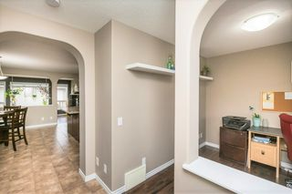Photo 9: 21312 58 Avenue in Edmonton: Zone 58 House for sale : MLS®# E4194564