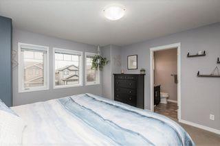 Photo 20: 21312 58 Avenue in Edmonton: Zone 58 House for sale : MLS®# E4194564