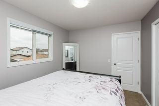 Photo 26: 21312 58 Avenue in Edmonton: Zone 58 House for sale : MLS®# E4194564
