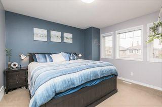 Photo 18: 21312 58 Avenue in Edmonton: Zone 58 House for sale : MLS®# E4194564