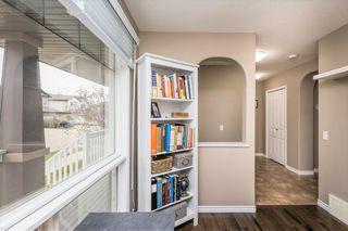 Photo 7: 21312 58 Avenue in Edmonton: Zone 58 House for sale : MLS®# E4194564