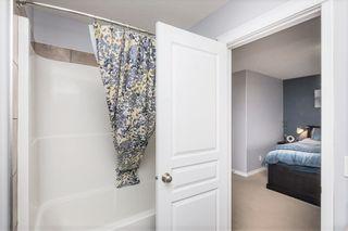 Photo 22: 21312 58 Avenue in Edmonton: Zone 58 House for sale : MLS®# E4194564