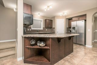 Photo 14: 21312 58 Avenue in Edmonton: Zone 58 House for sale : MLS®# E4194564