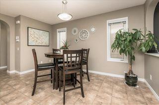 Photo 15: 21312 58 Avenue in Edmonton: Zone 58 House for sale : MLS®# E4194564