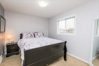 Photo 25: 21312 58 Avenue in Edmonton: Zone 58 House for sale : MLS®# E4194564