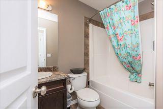 Photo 27: 21312 58 Avenue in Edmonton: Zone 58 House for sale : MLS®# E4194564